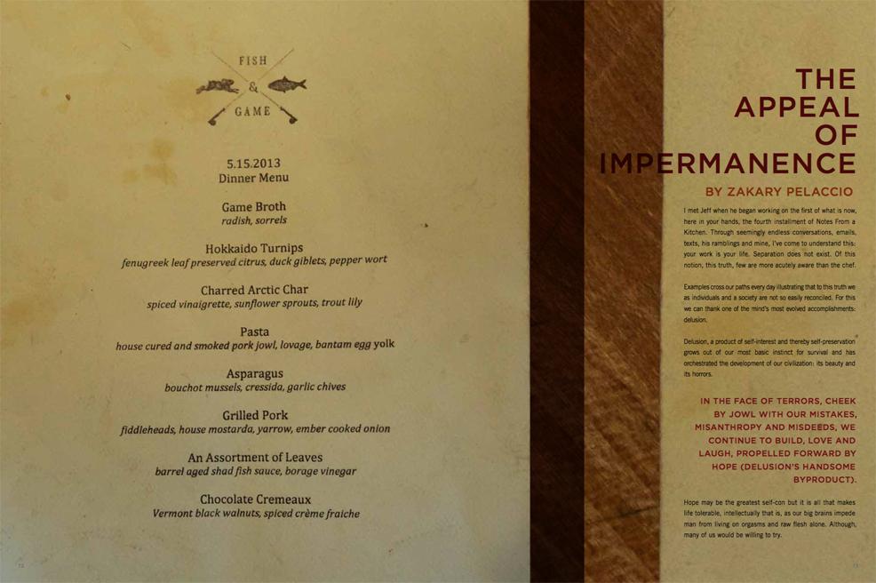 zak menu.jpg