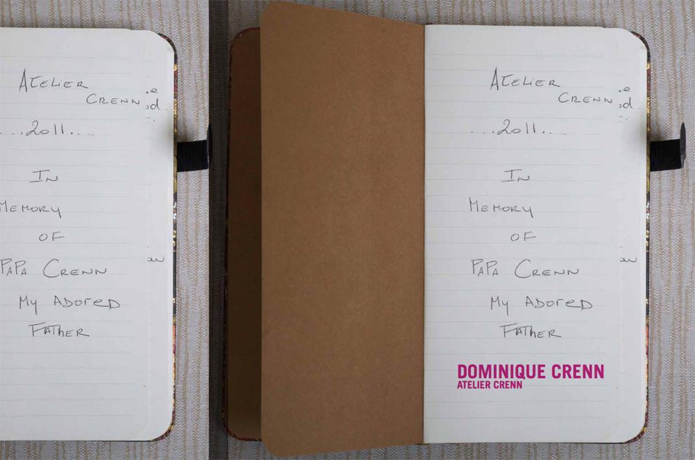 dominique opening.jpg
