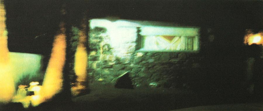 2:45 AM, 2005