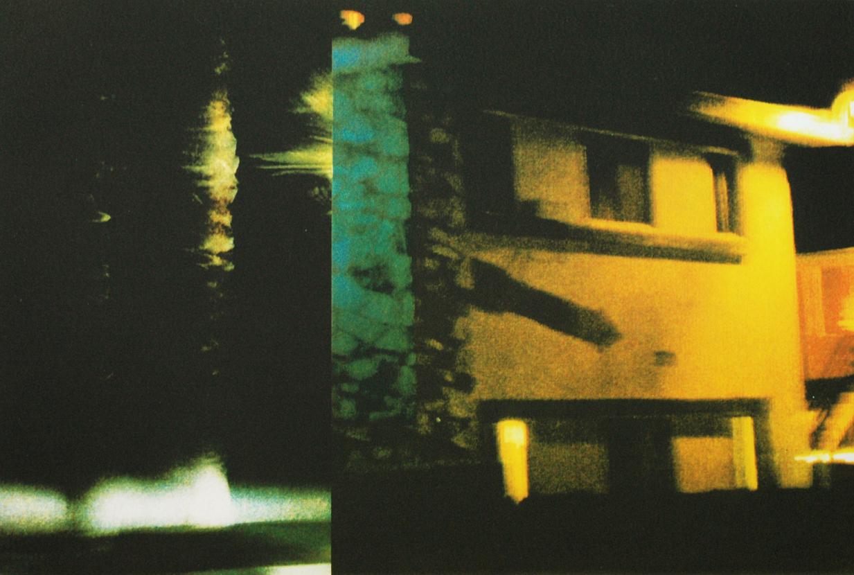 3:15, 2005