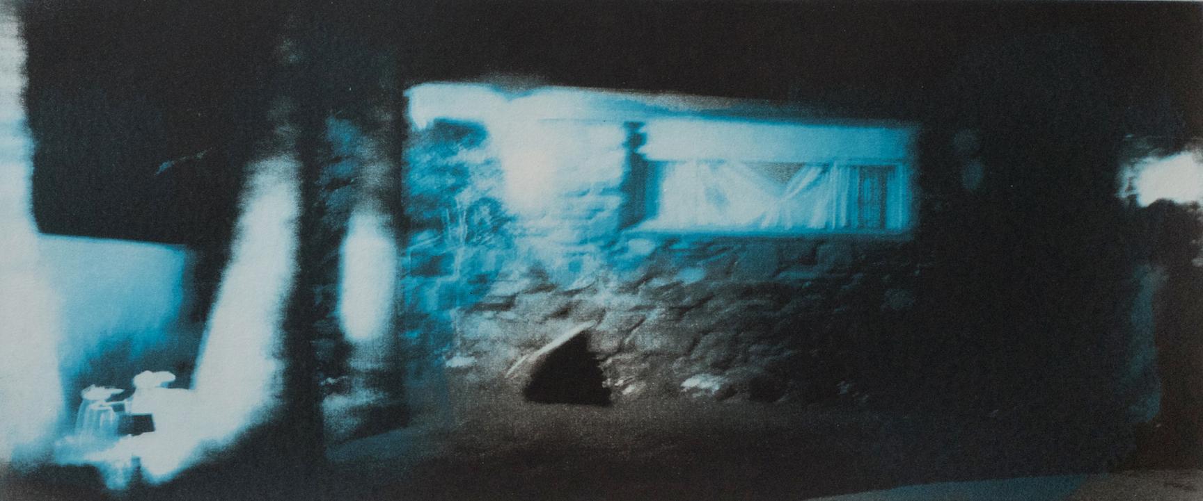 2:45 AM Blue, 2005