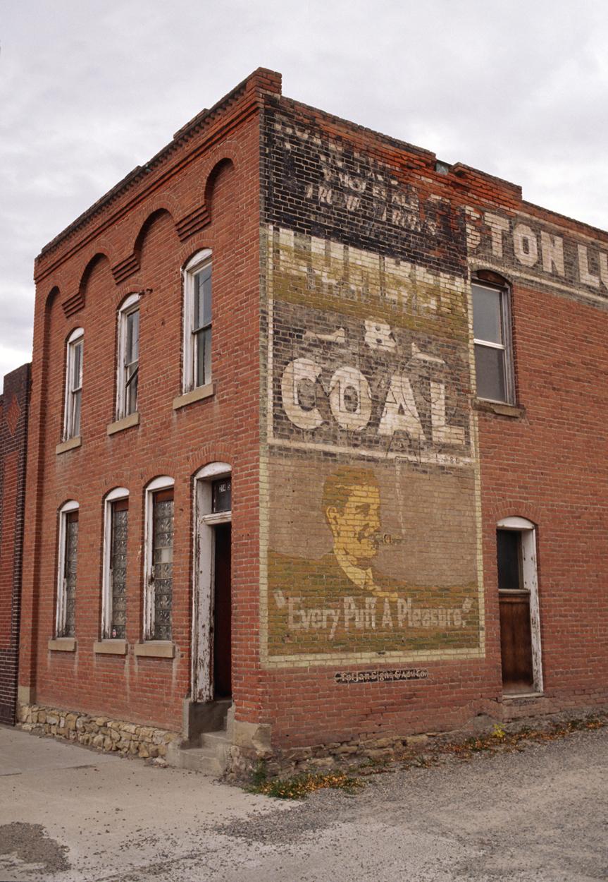 Livingston Coal.jpg
