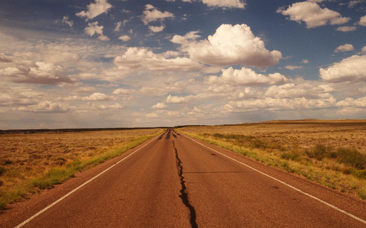 highway one.jpg