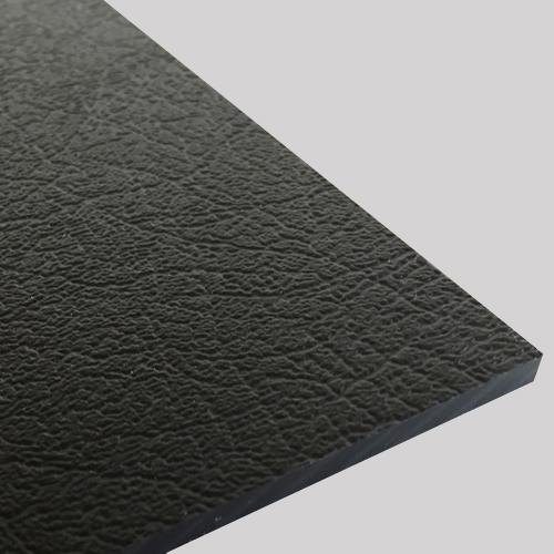 ABS    ABS är en amorf styrenbaserad termoplast...