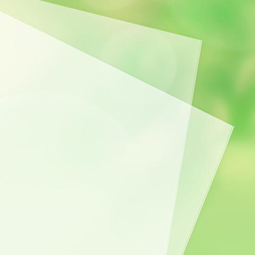 APET    APET är en slagtålig plast med utmärkta optiska egenskaper och mycket god kemikalieresistens...