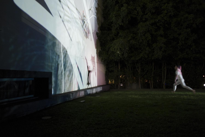 004_Bomb The Wall_Photo Credit Lisa Kurtz.jpg