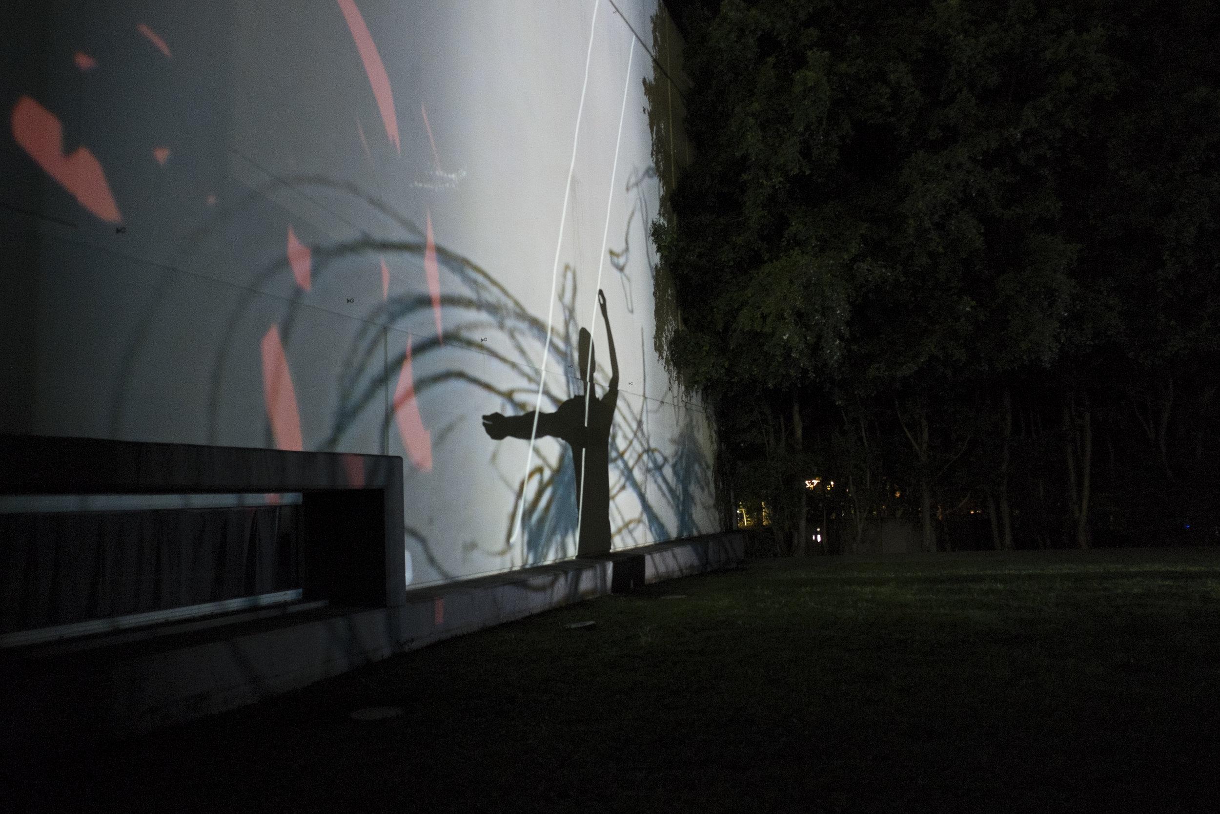 009_Bomb The Wall_Photo Credit Lisa Kurtz-1.jpg