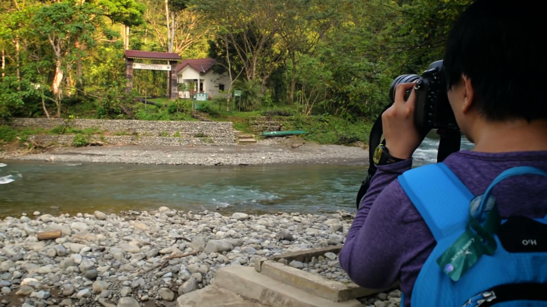 photographerswithoutborders_our-photographers.jpeg