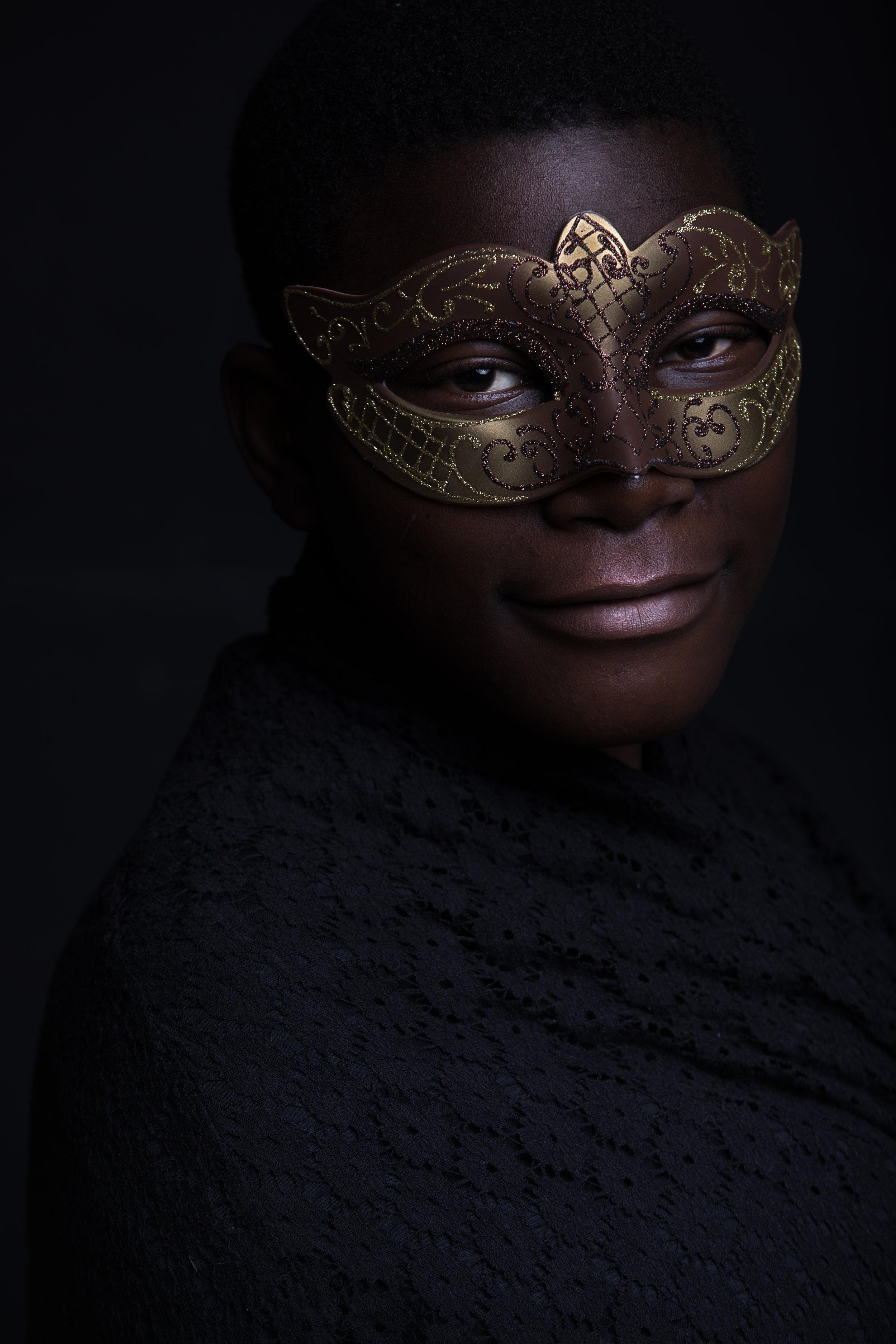 Masks3.jpg
