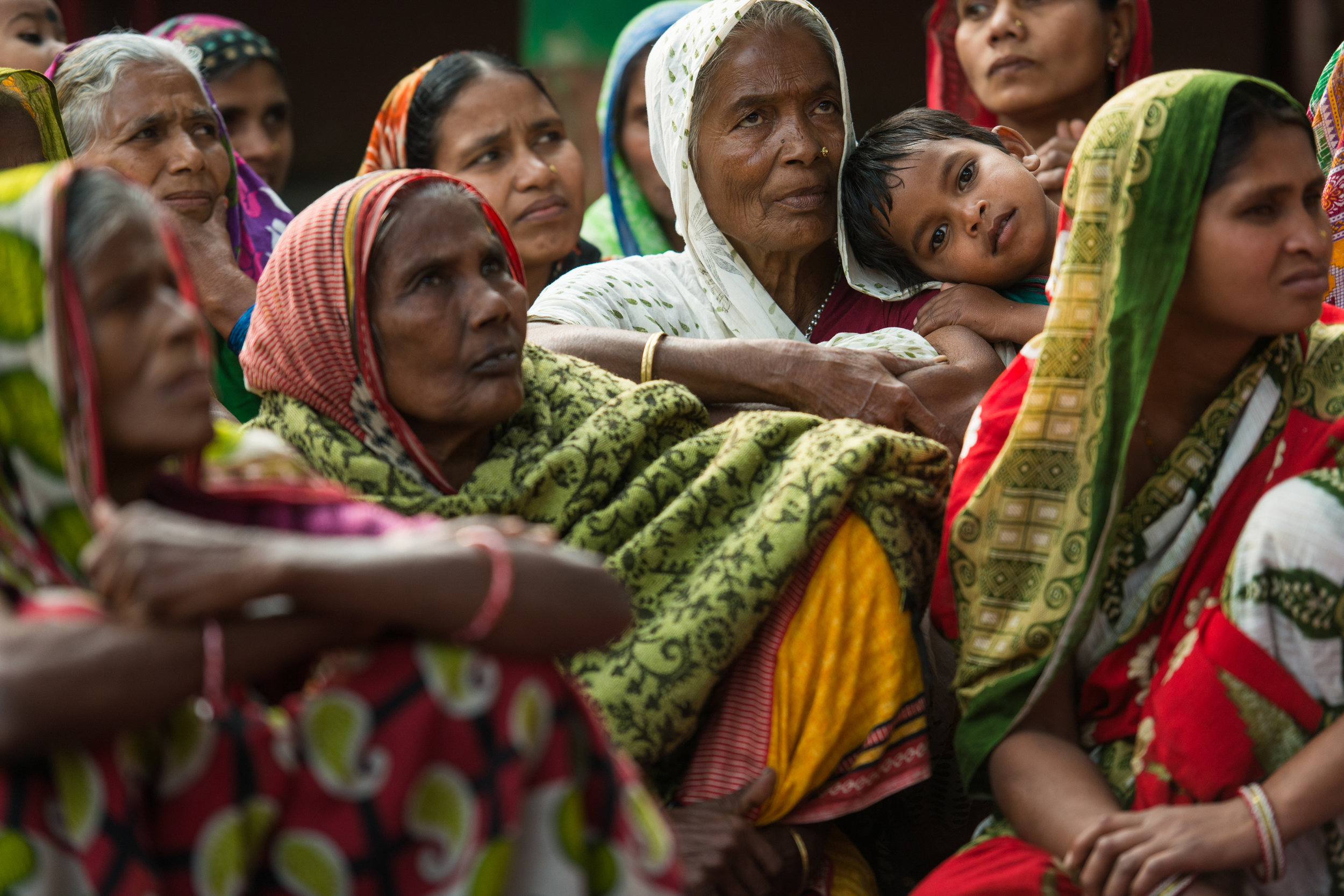 1730 Azad India_PWB_Ronbwilson_0041-top.jpg
