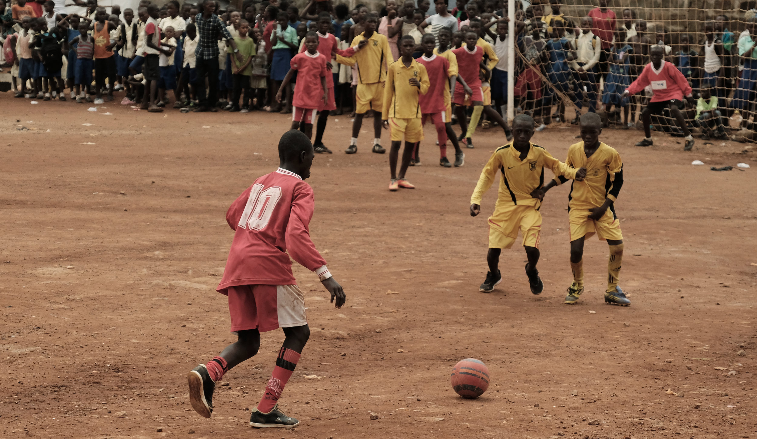 WYCF_Football5.jpg