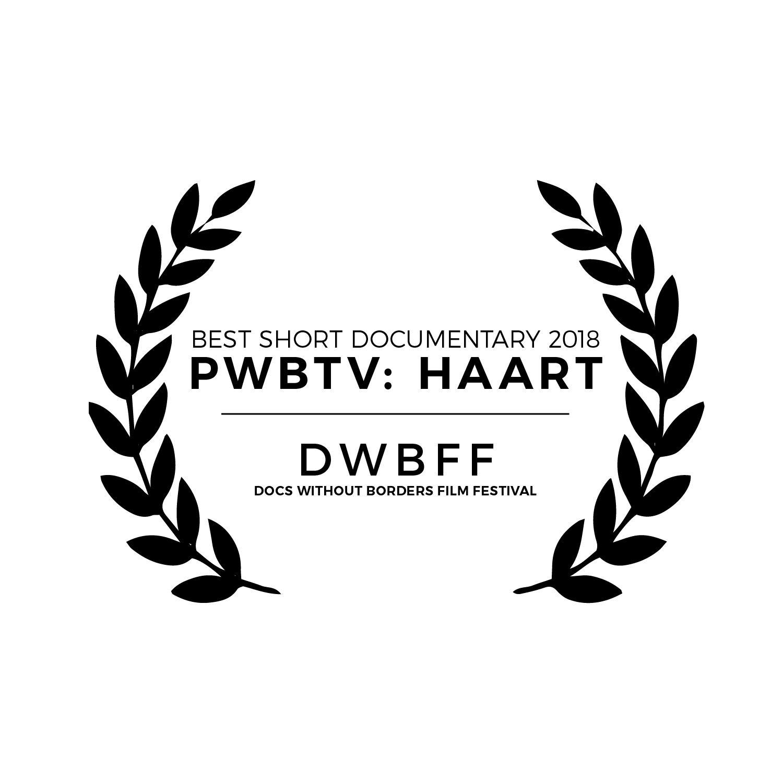 PWB Film Awards_DWB-01_preview.jpeg