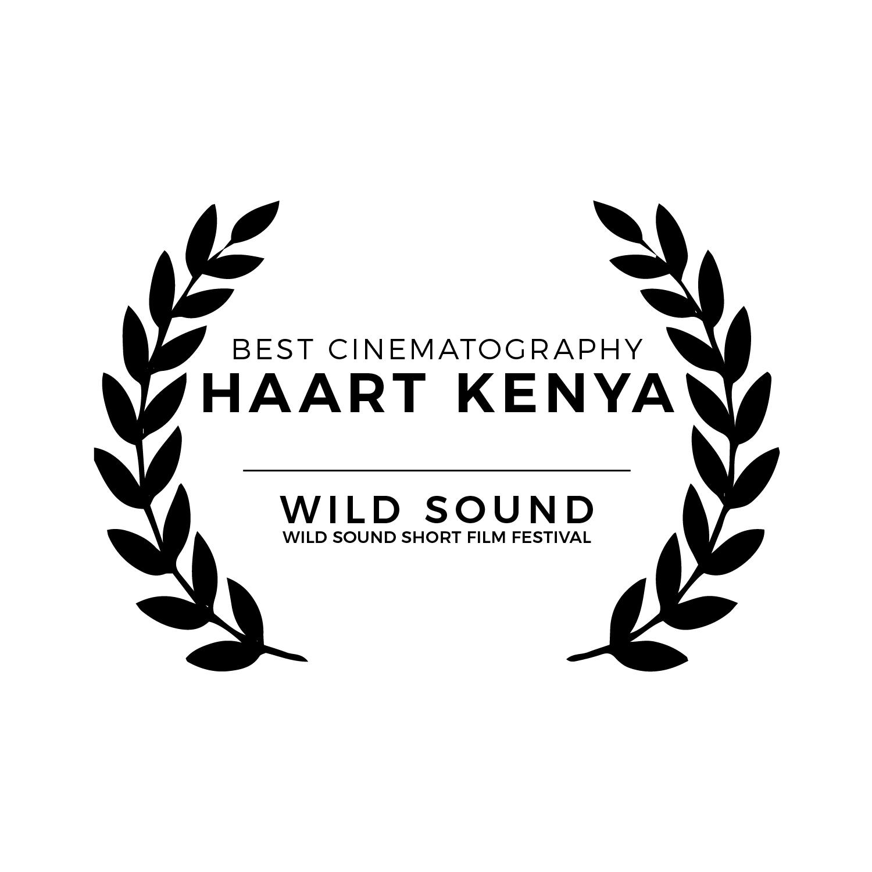 PWB Film Awards_Wild Sound_HAART.jpg