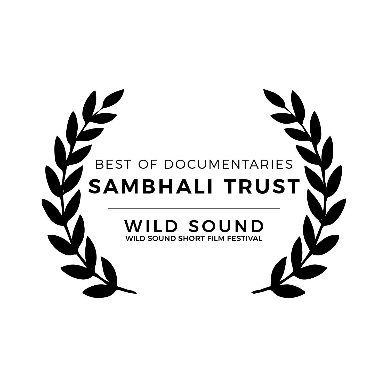 PWB Film Awards_Wild Sound_Sambhali Trust.jpg