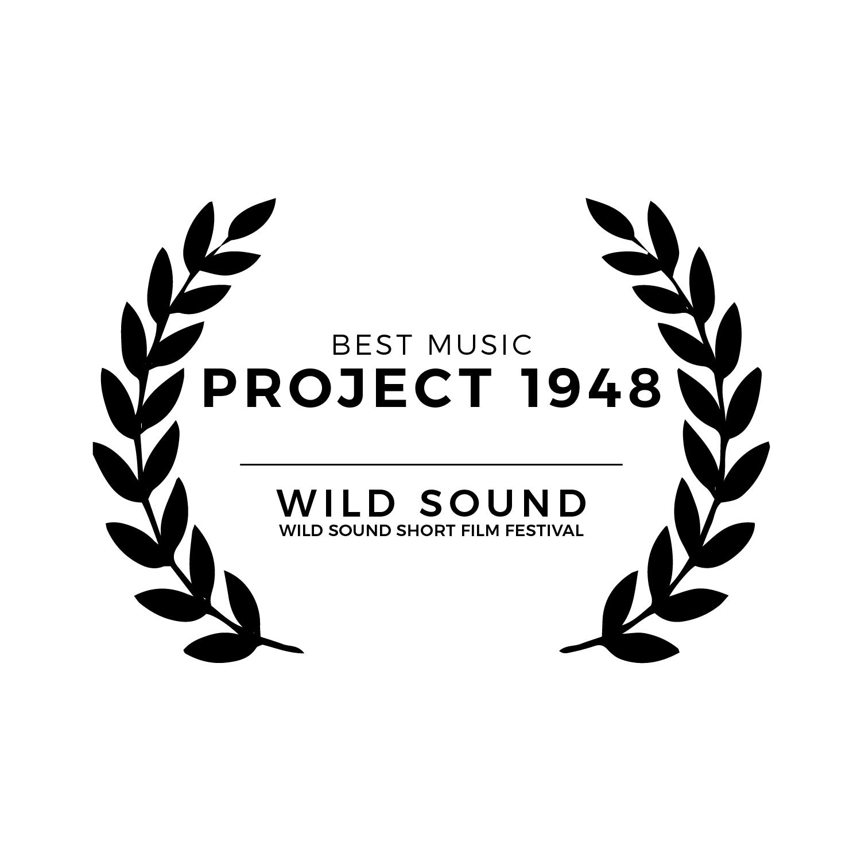 PWB Film Awards_Wild Sound_Project1948.jpg