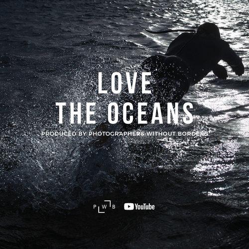 PWBSeries_Love+the+Oceans.jpg