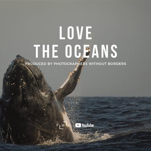 PWBSeries_Love+the+Oceans (1).jpg
