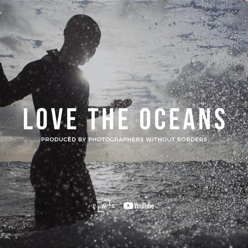 PWBSeries_Love+the+Oceans (2).jpg