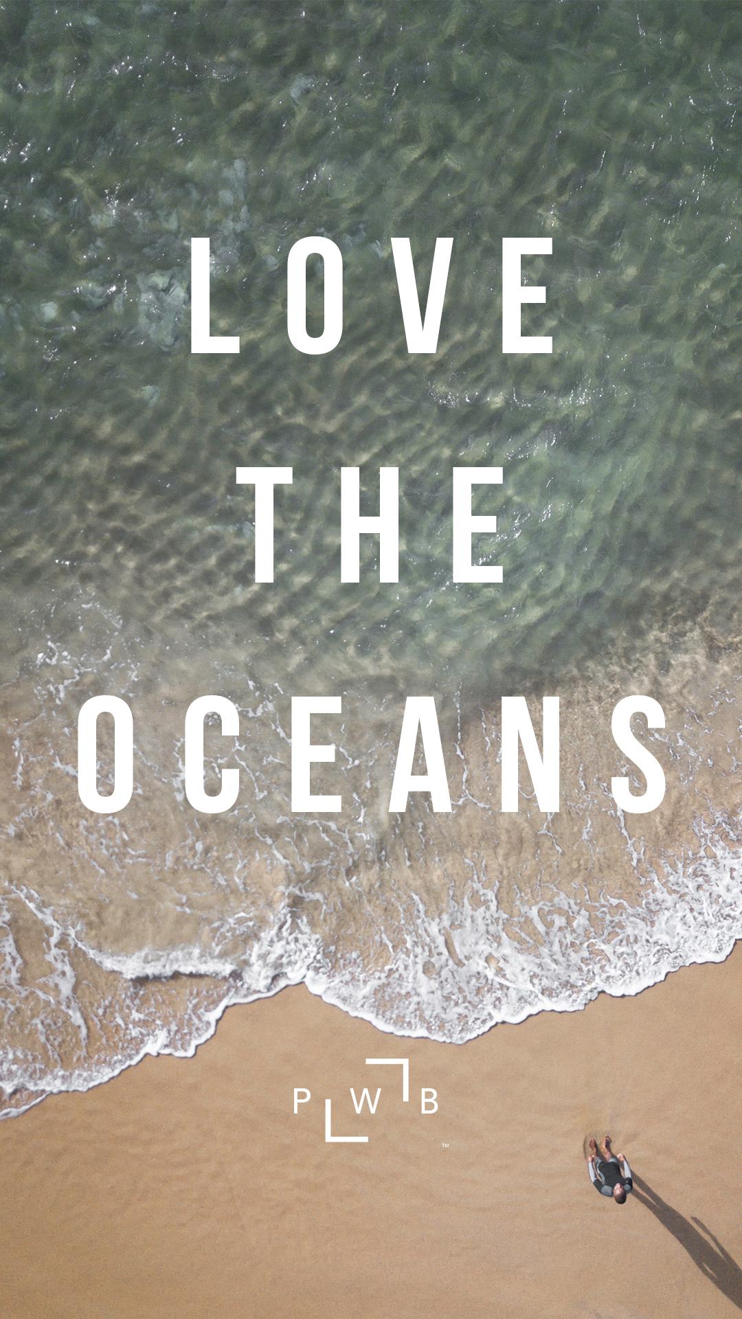Love the Oceans_Story.jpg
