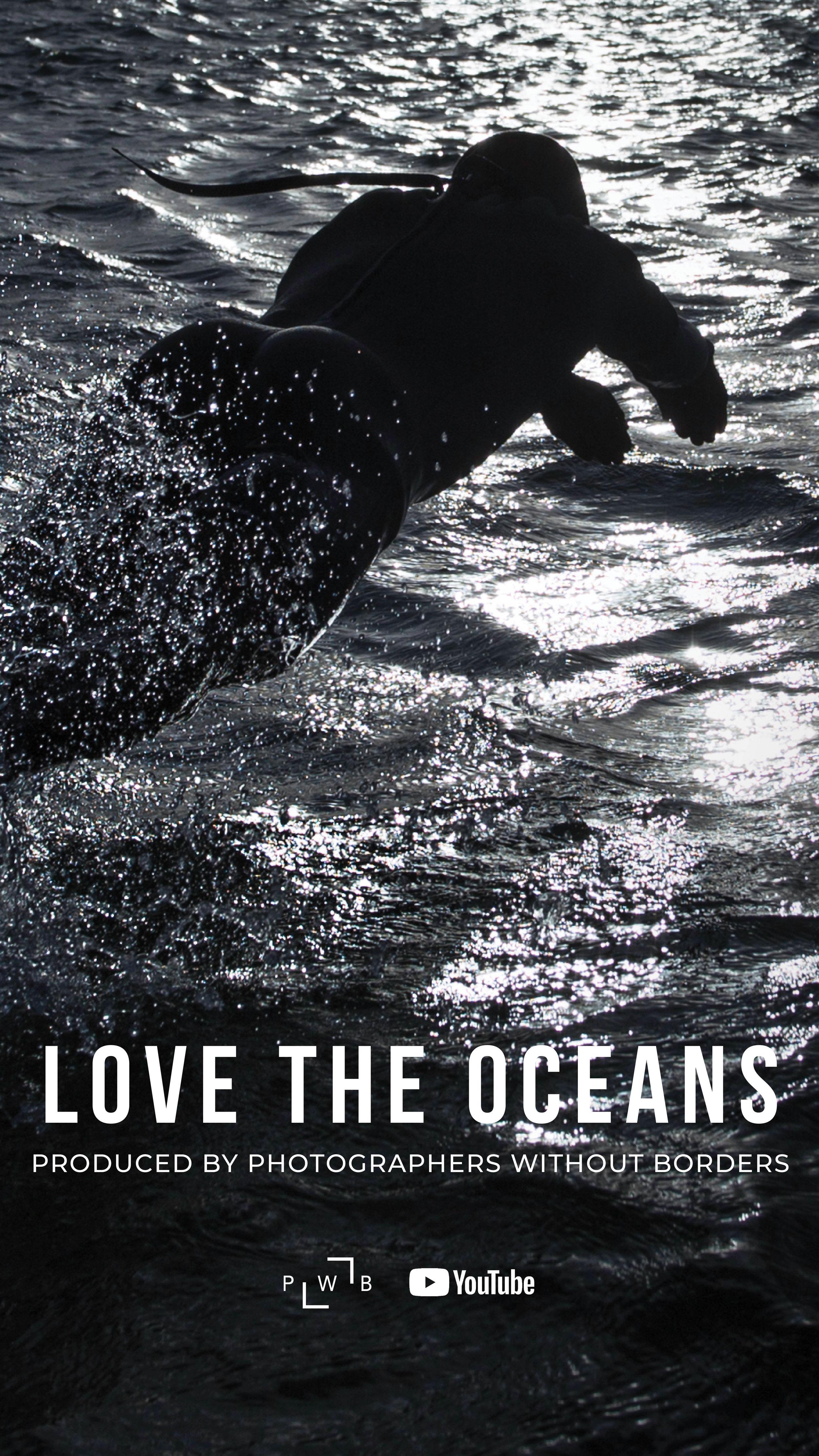 PWBSeries_Love the Oceans_Story2.jpg