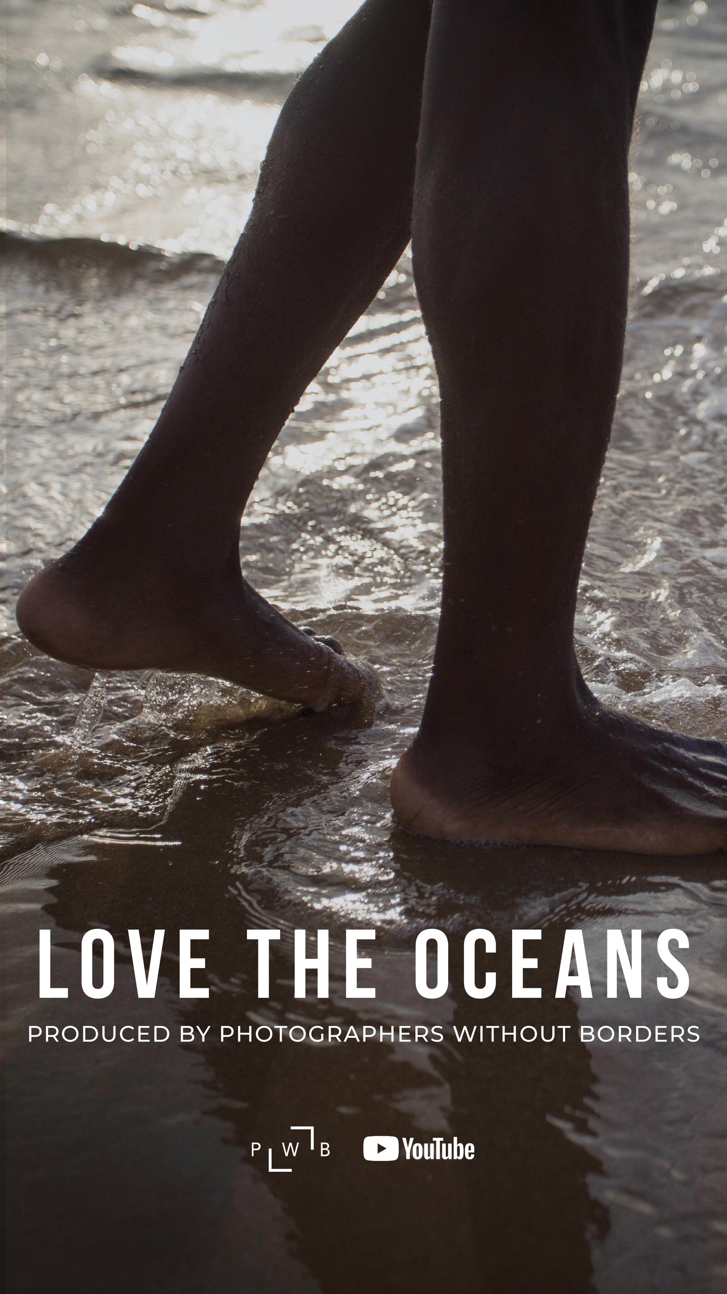 PWBSeries_Love the Oceans_Story3.jpg
