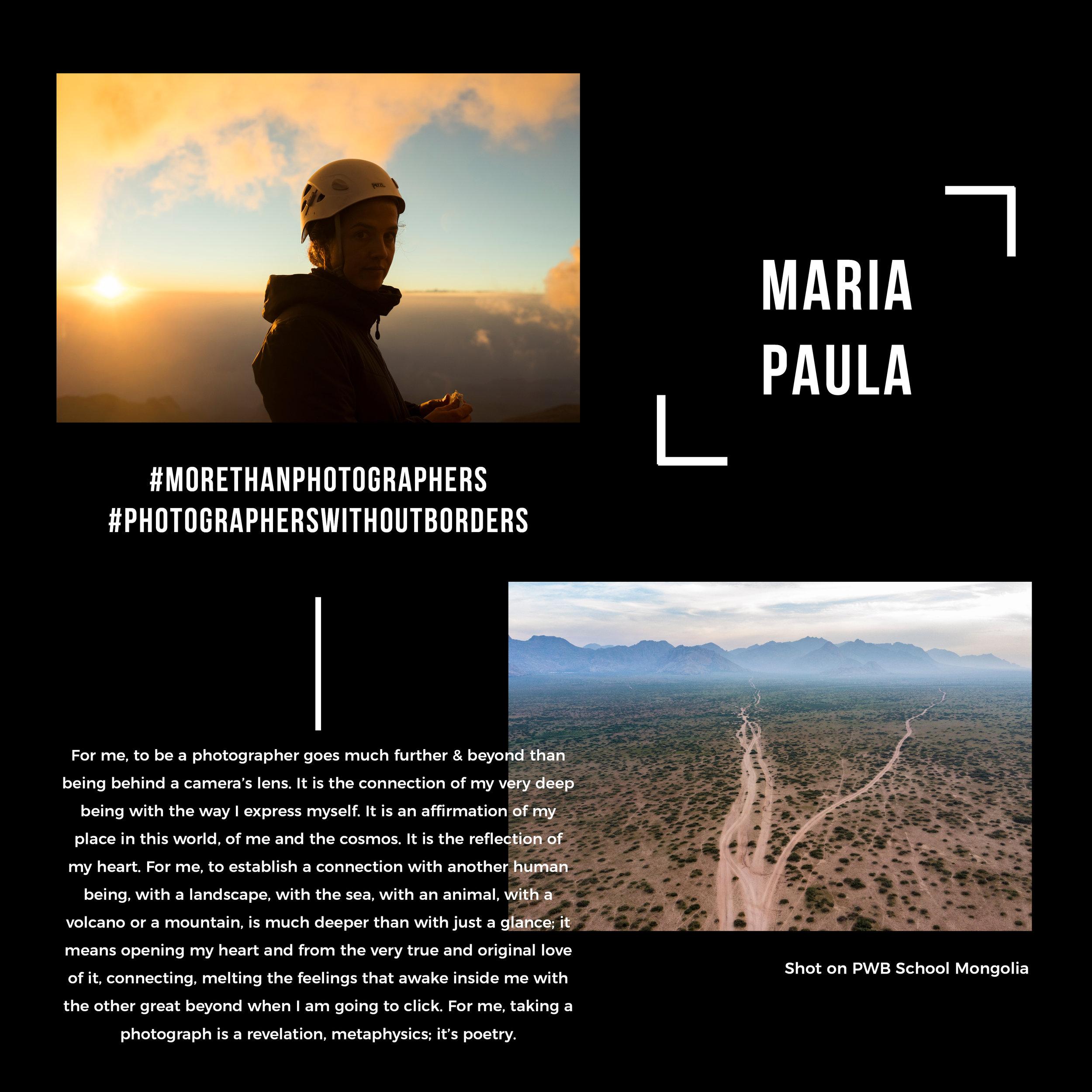 MTP_Maria Paula_Graphics_Square.jpg