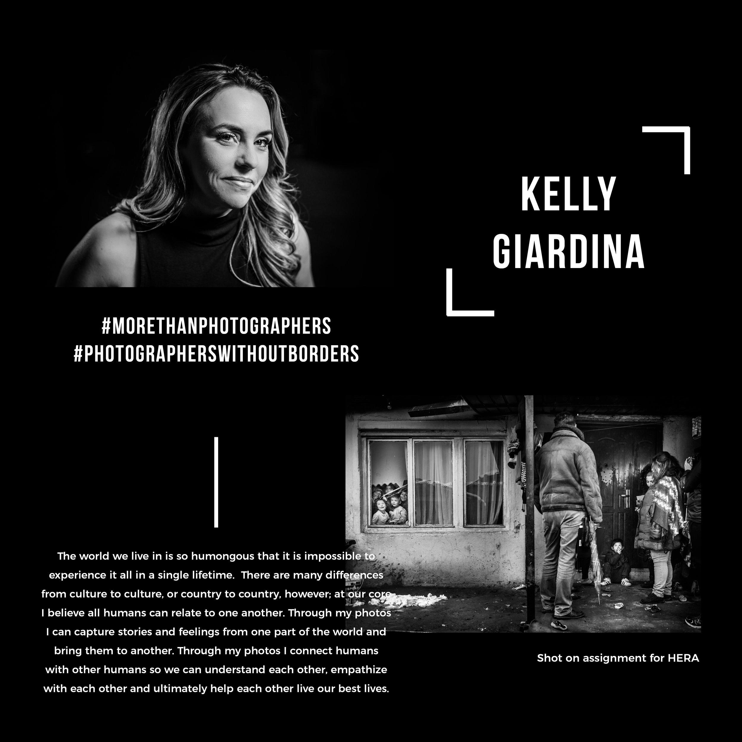 MTP_Kelly Giardina_Graphic_Square.jpg