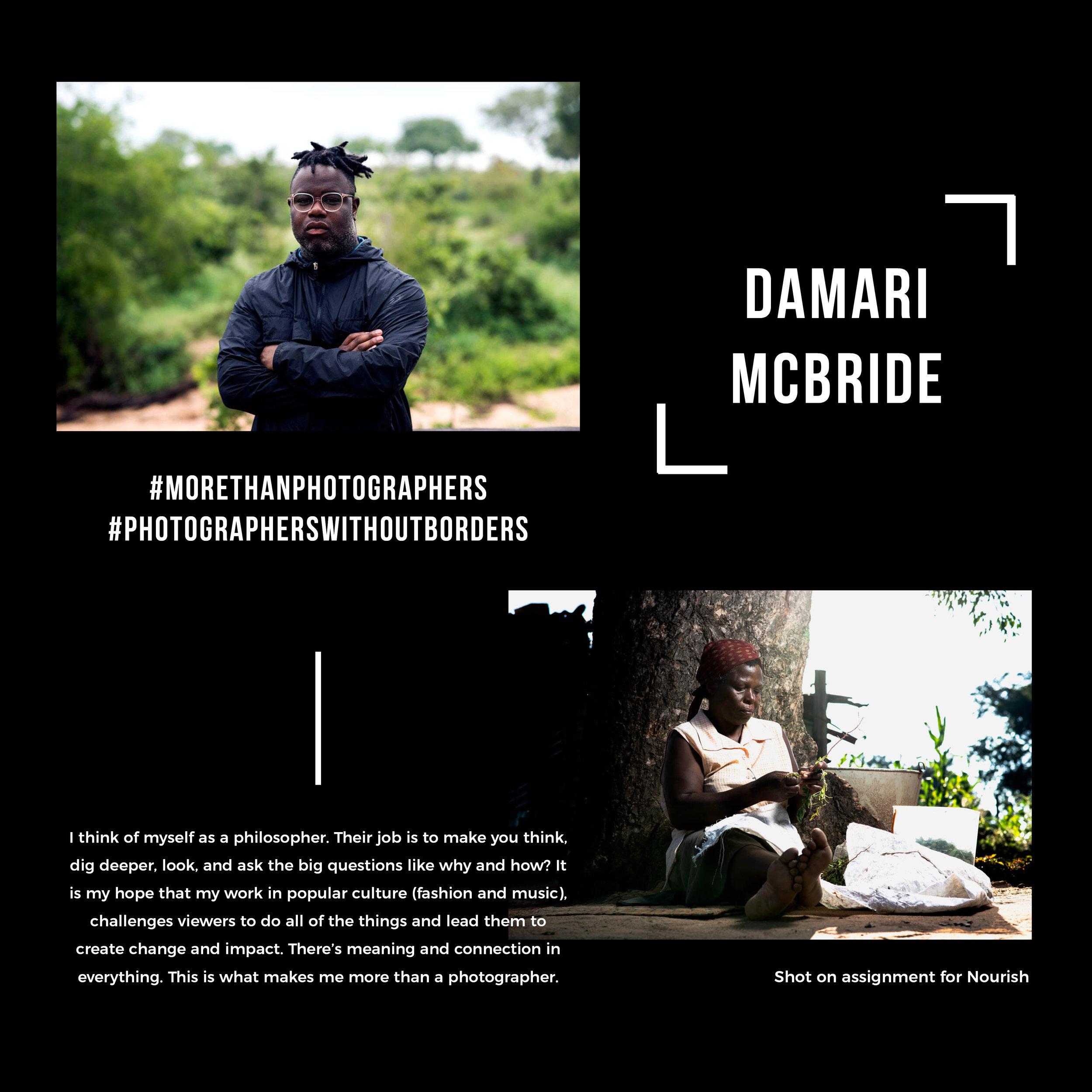 MTP_Damari McBride_Graphic_SQuare.jpg