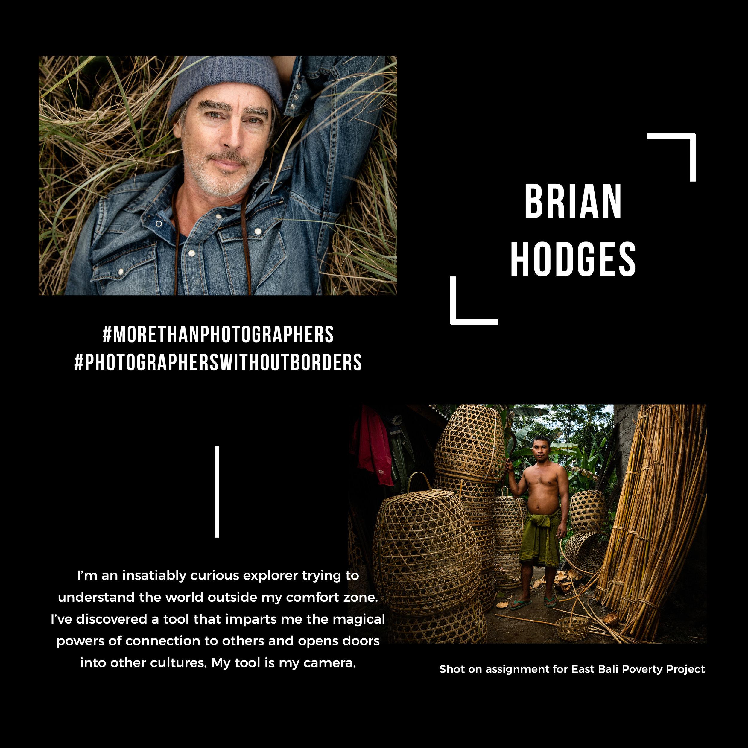 MTP_Brian Hodges_Graphics_Brian.jpg