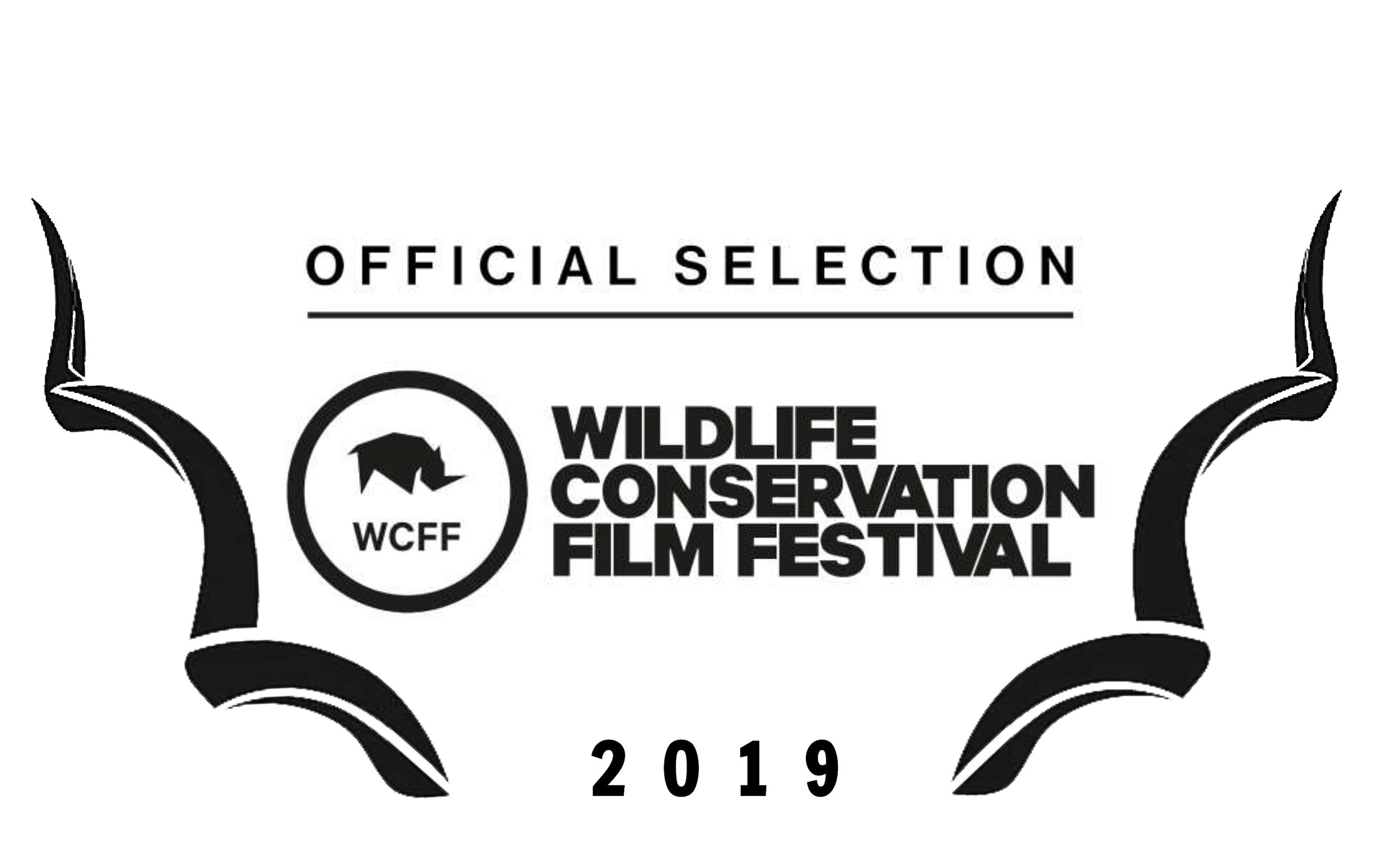 2019 WCFF Selection Laurel.png