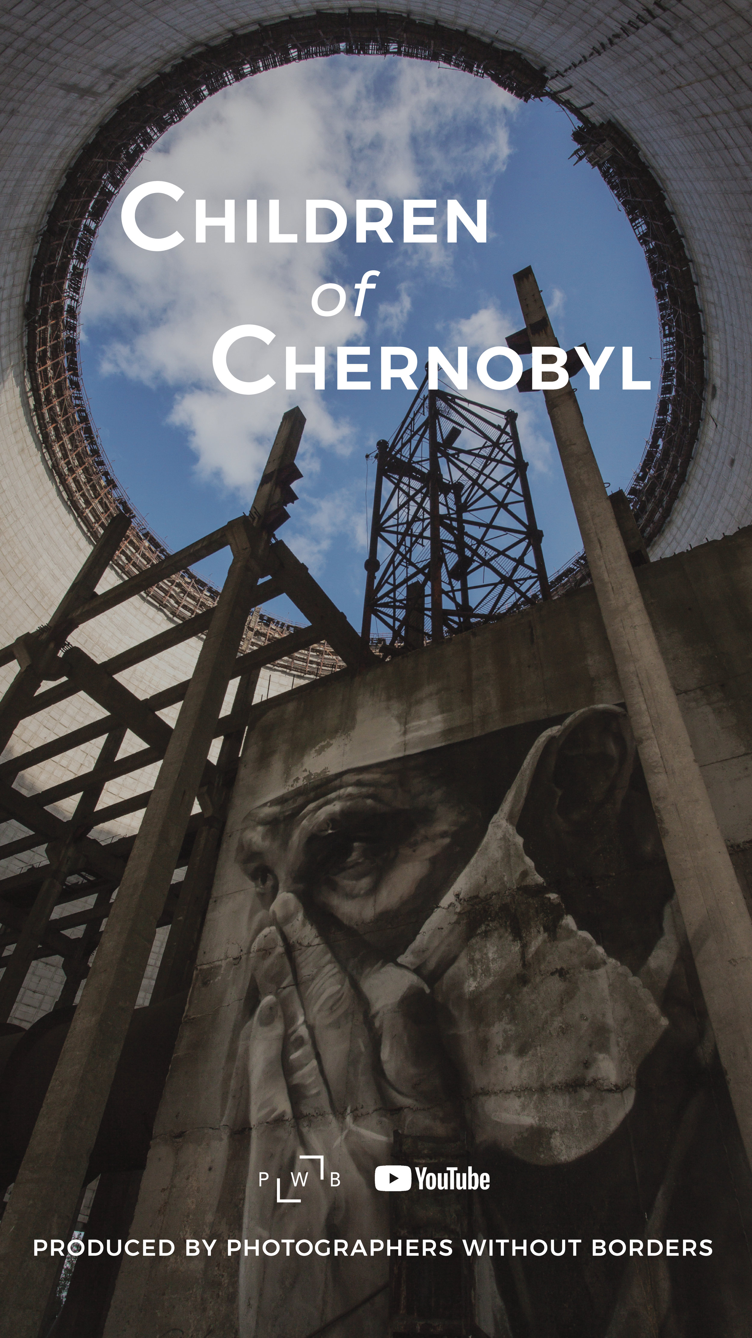 Children of Chernobyl_Story3.jpg