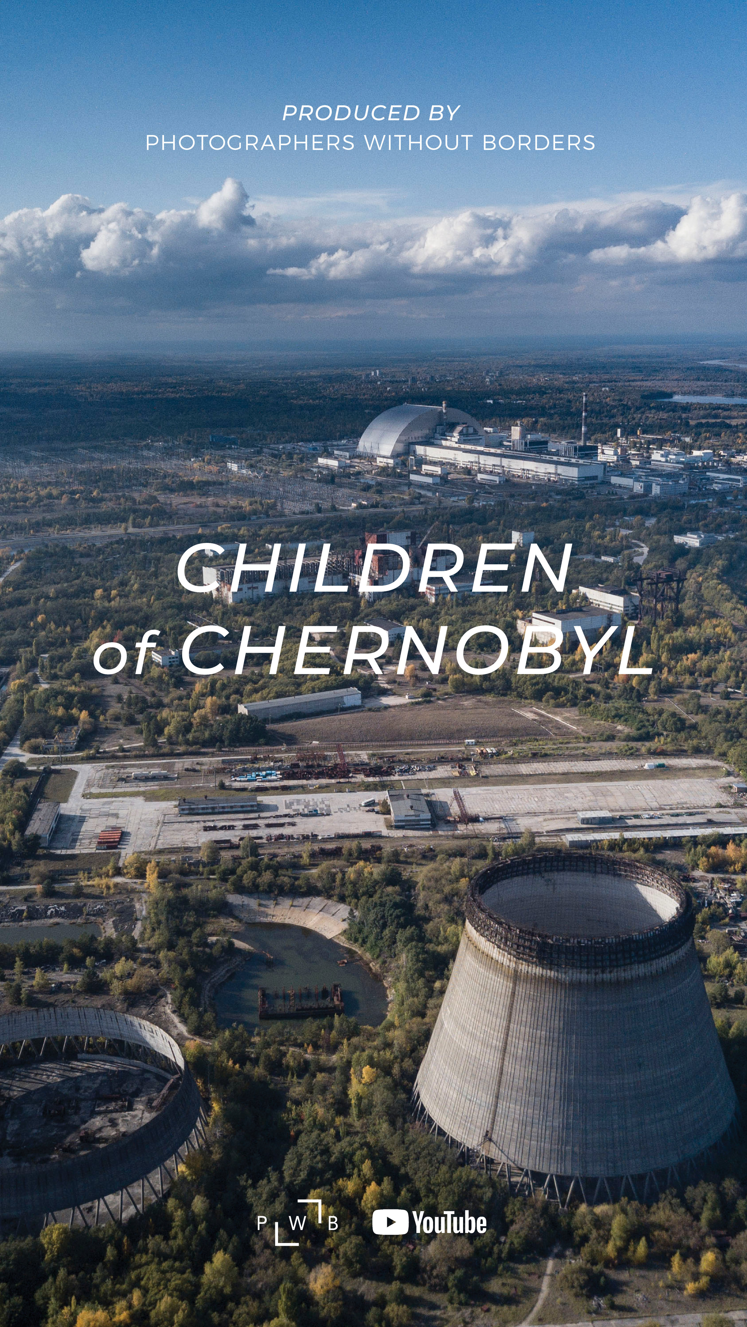 Children of Chernobyl_Story5.jpg