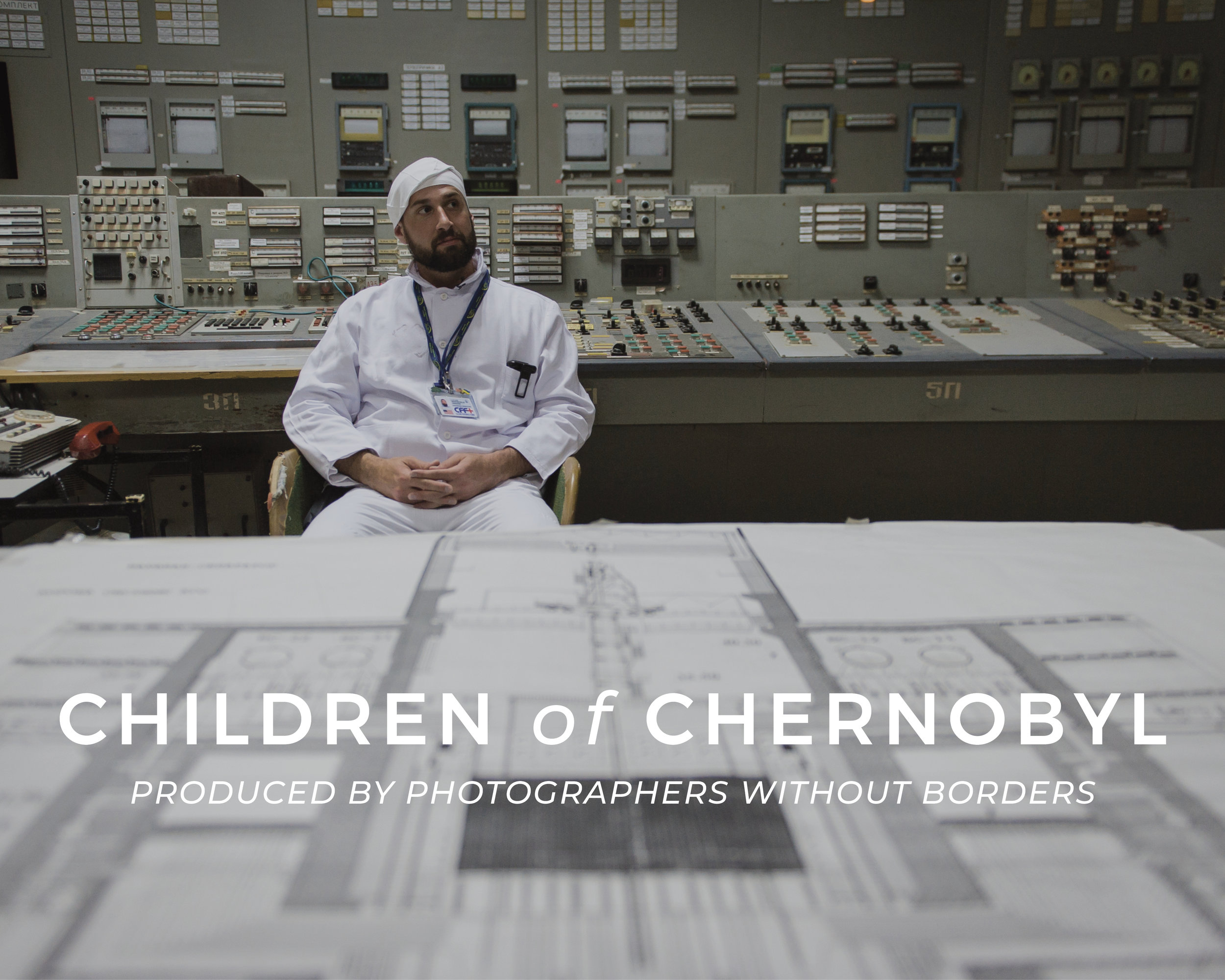 Children of Chernobyl_Post3.jpg