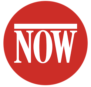 now_logo_round.png