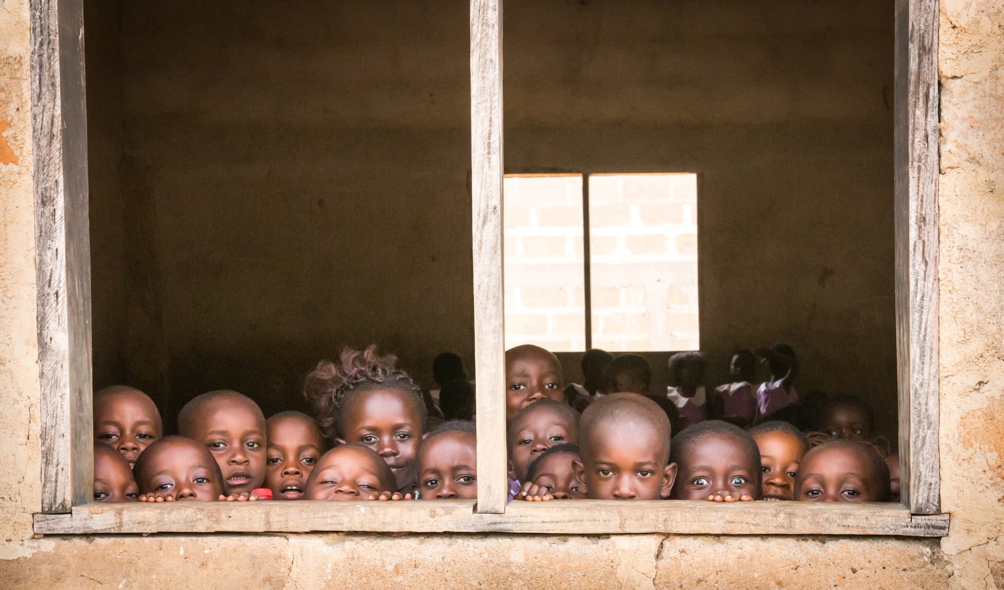 Photo by Rohit Lakhani on assignment for Ghana Health and Education Initiative