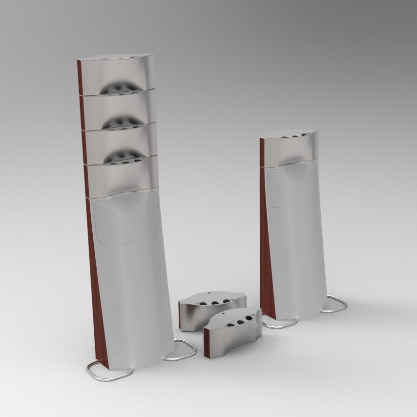 gaia-prototype-1-sq.jpg