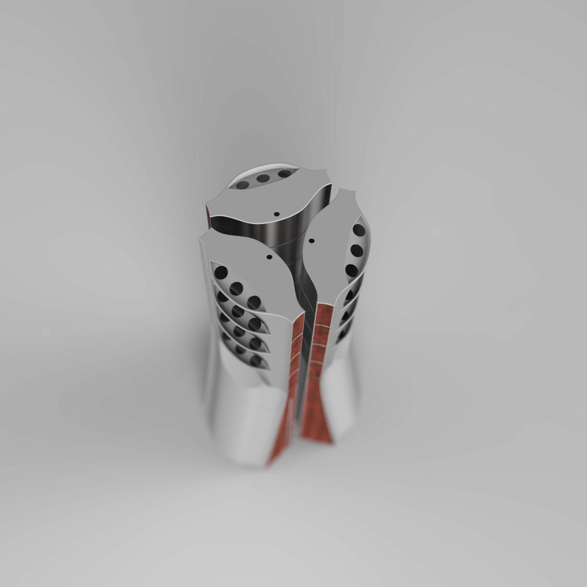 gaia-prototype-4-sq.jpg