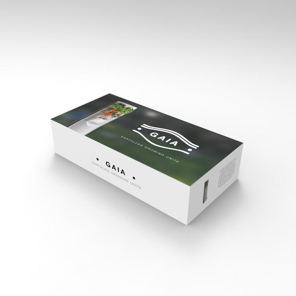 gaia-grow-system-box.jpg