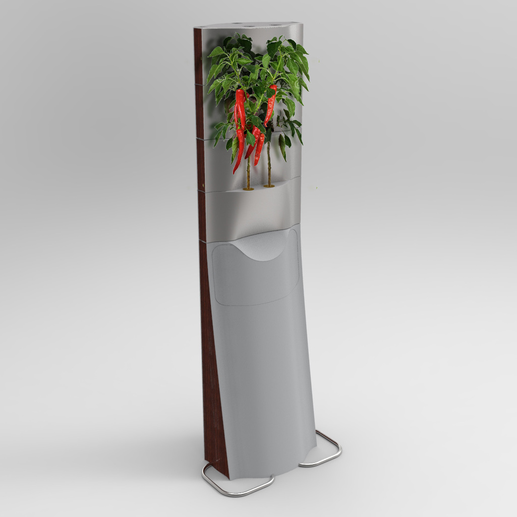 gaia-grow-system-chilli.jpg