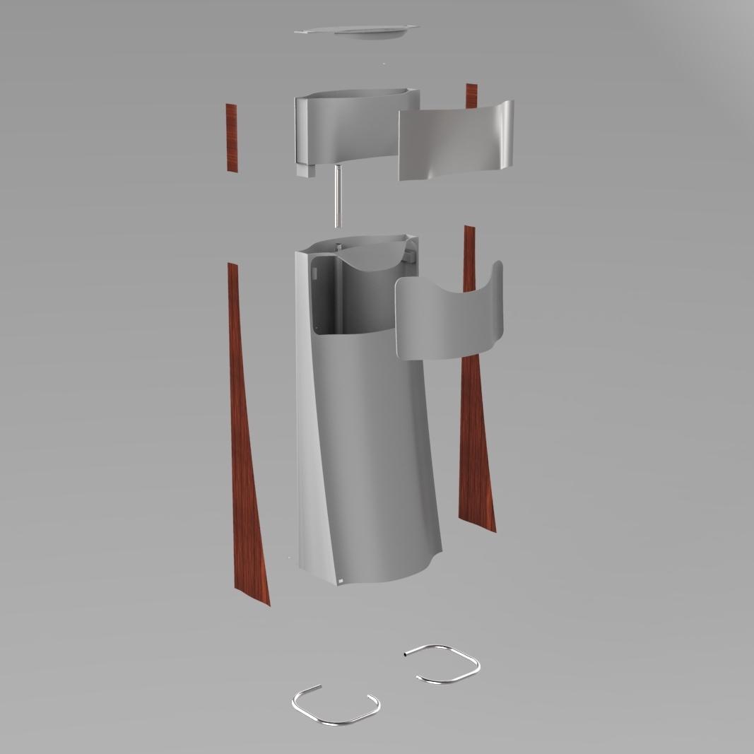 gaia-grow-system-kit-3.jpg