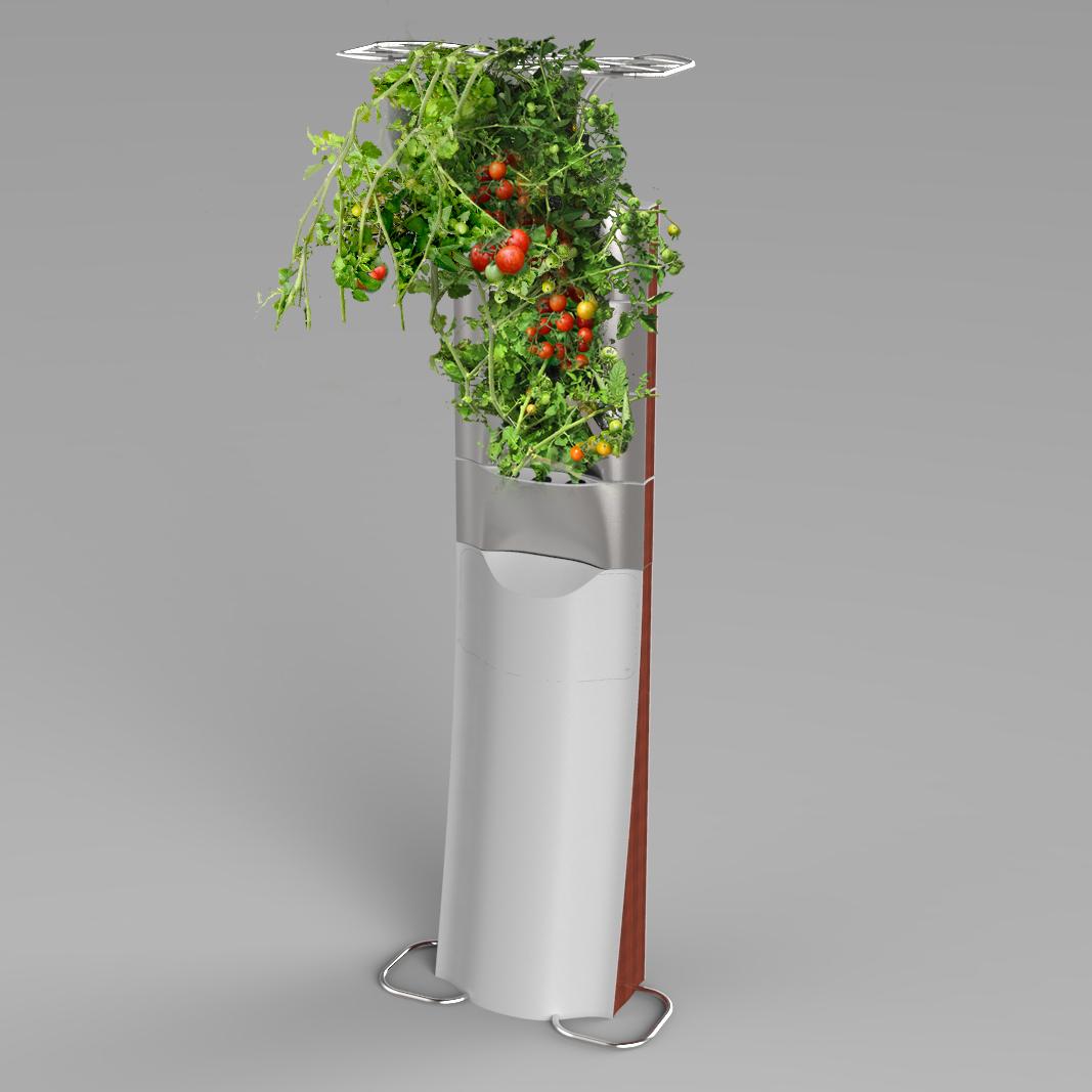 gaia-grow-system-tomatoes.jpg