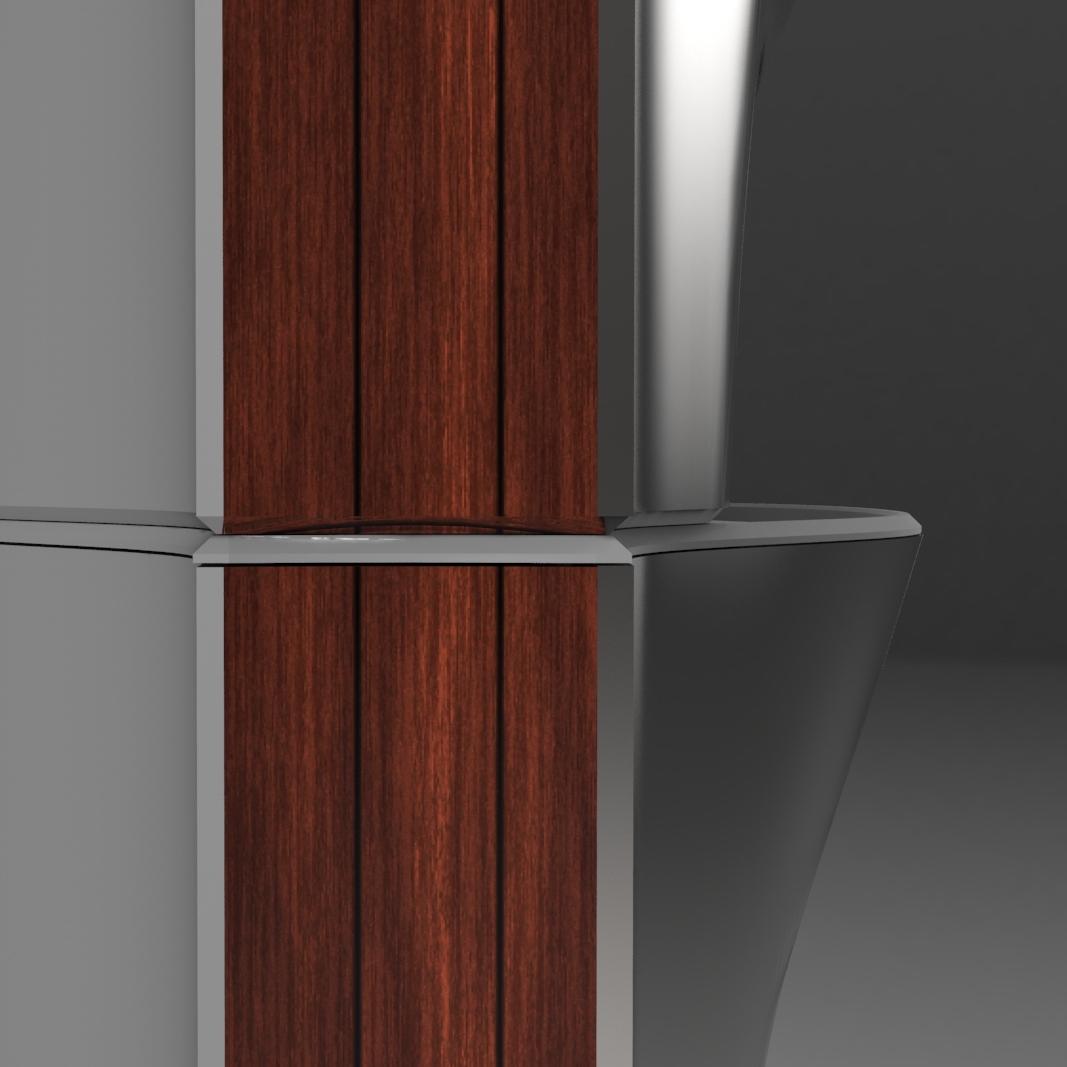 gaia-grow-system-wood-detail.jpg