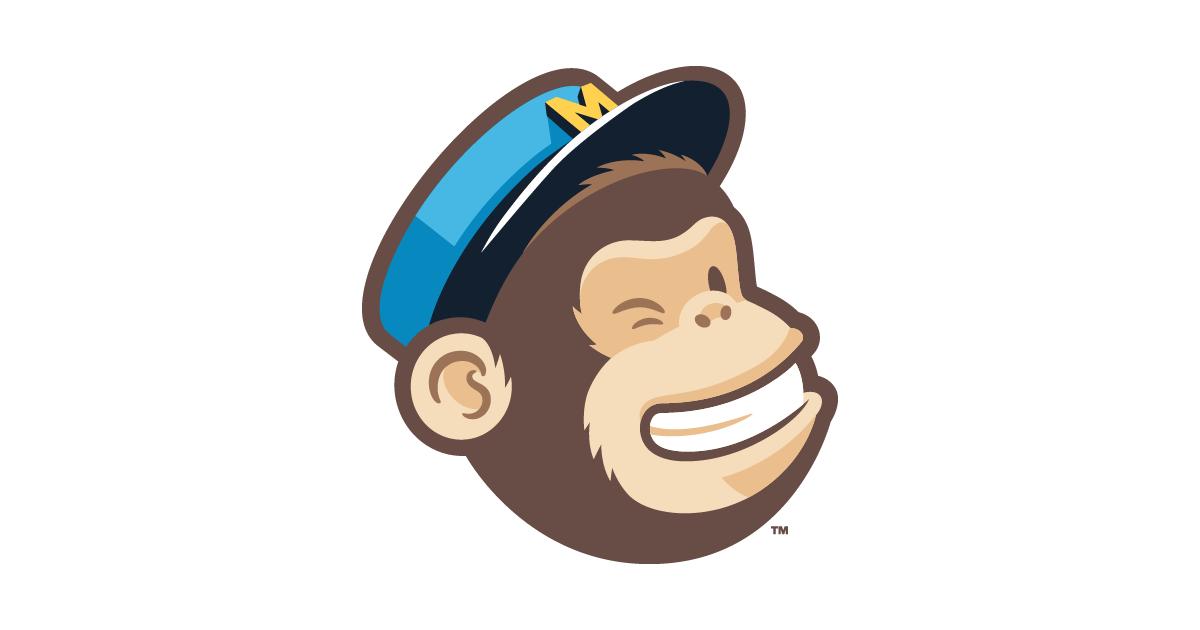 mailchimp chimp.png