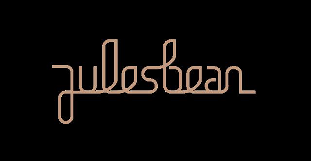 Logo_JulesBean_3_350x350@2x.png