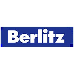 250x250px-Berlitz_logo.png