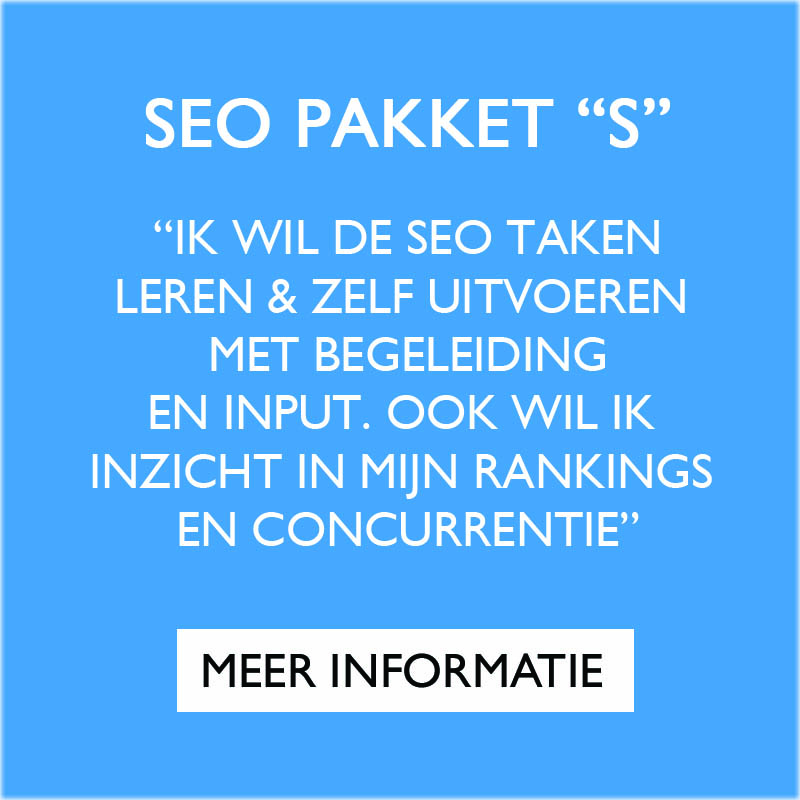 SEO pakket S button.jpg