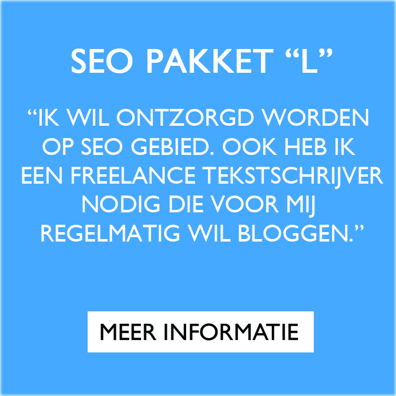 SEO pakket L button.jpg