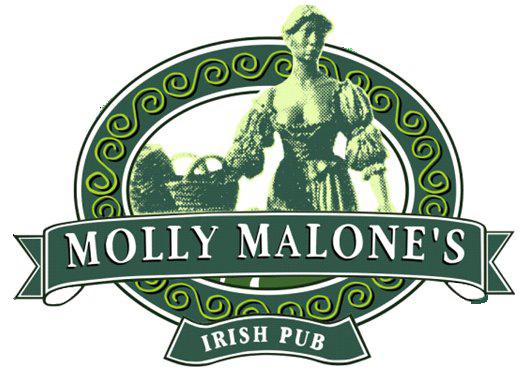 mollys transparent logo.png