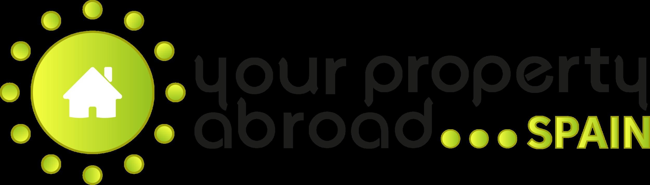 Regional_logo_2.png