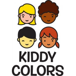 logo-kiddycolors2-300x300.jpg